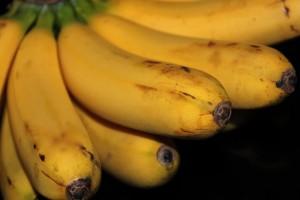 ripe-banana-216947_960_720
